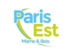 Paris Est mMrne et Bois