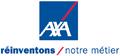 GIE AXA France