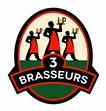 3 BRASSEURS FRANCE