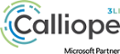 3 L I BUSINESS SOLUTIONS - CALLIOPE
