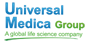 Universal Medica