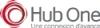 Hub One SA