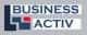 BUSINESS ACTIV