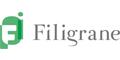 Filigrane Recrutement