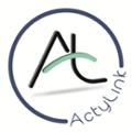 ACTYLINK
