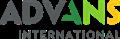 Advans International