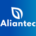ALIANTEC