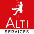 Alti-services idf