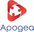 Apogea