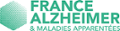 Association France Alzheimer et Maladies Apparentées