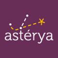 ASTERYA