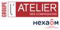 ATELIER DES COMPAGNONS