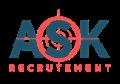 ASK' Recrutement