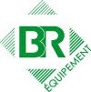 BR Equipement