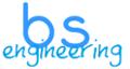 BS Engineering