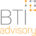 BTI - ADVISORY