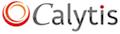 CALYTIS