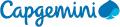 Capgemini Techonoly Services