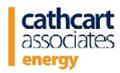 Cathcart Associates Energy