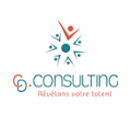 CD CONSULTING