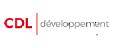 CDL développement