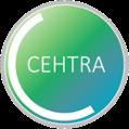 CEHTRA SAS