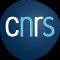 CNRS Laboratoire Interdsiciplinaire des Sciences du Numérique