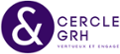 Cercle & GRH