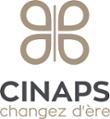 CINAPS