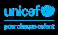 COMITE FRANCAIS POUR L'UNICEF