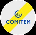 COMITEM