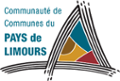 COMMUNAUTE DE COMMUNES DU PAYS DE LIMOURS