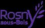COMMUNE DE ROSNY-SOUS-BOIS