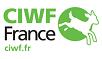 CIWF France