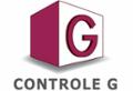 CONTROLE G