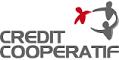 GroupeCreditCooperatif