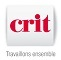 CRIT FONCTIONS SUPPORTS ET CADRES