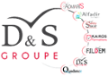 Groupe D&S