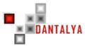 DANTALYA