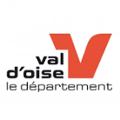 DEPARTEMENT DU VAL D OISE