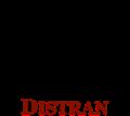 DISTRAN FRANCE