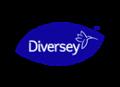 DIVERSEY FRANCE SAS
