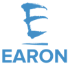 EARON