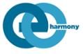 EC HARMONY