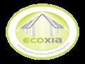 ECOXIA