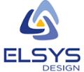 Elsys Design
