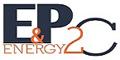 EP2C ENERGY