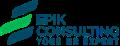 EPIK CONSULTING EMEA