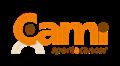 CAMI Sport et Cancer
