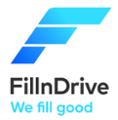 FillnDrive